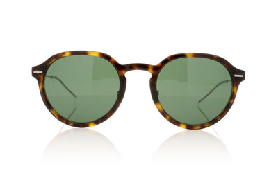 Dior Homme Motion2 086 Dark havana Sunglasses