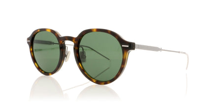 Dior Homme Motion2 086 Dark havana Sunglasses at OCO