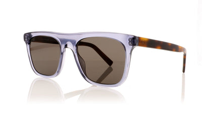 Dior Homme Walk 889 Grey Sunglasses
