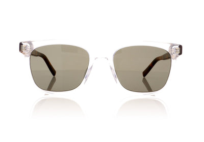 Dior Homme Walk LWP Crystal Sunglasses