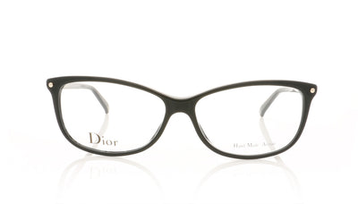 Dior CD3271 807 Black Glasses