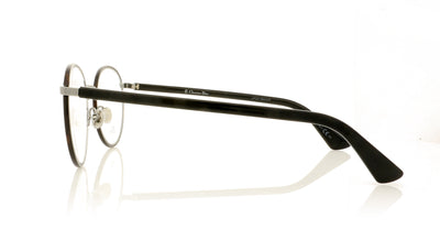 Dior ESSENCE3 3MA Havana Ruthenium Glasses