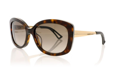 Dior Extase 2 Extase2 QSHHA Dark Hav Sunglasses at OCO
