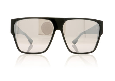 Dior HIT 8070T Black Sunglasses at OCO