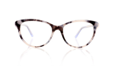 Dior Montaigne 17 MZO Grey Glasses at OCO