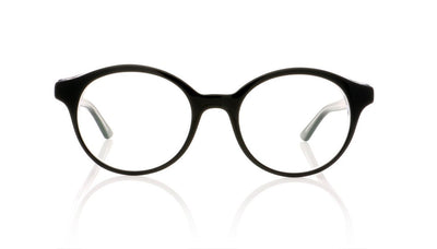 Dior Montaigne 2 Montaigne2 G99 Black Glasses