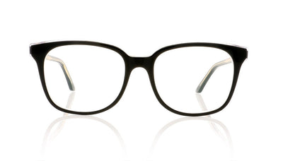 Dior Montaigne 26 TKX Black Glasses