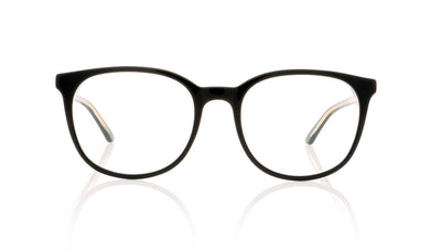 Dior Montaigne 34 TKX Black Glasses at OCO