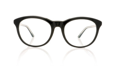 Dior Montaigne 41 Montaigne41 VSW Black Glasses at OCO