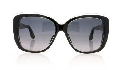 Dior Promesse 2 3ID (HD) Black Sunglasses at OCO