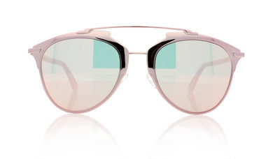 Dior Reflected M2Q Pink Sunglasses