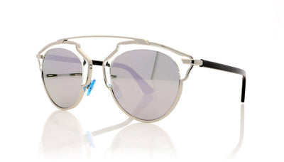 Dior SoReal APP Palladium Sunglasses at OCO