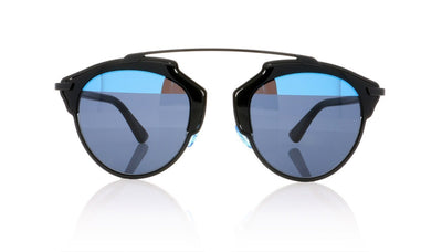 Dior SoReal B0Y Black Sunglasses at OCO