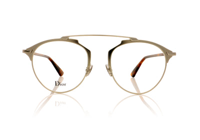 Dior SOREALO 010 Palladium Glasses
