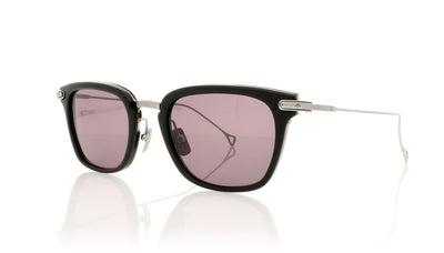 DITA Stateside DRX-2066 B Matte Black Sunglasses