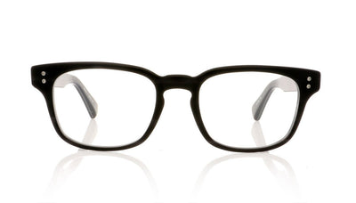 DITA Folsom DRX-2069 A Mt Charcoal Glasses