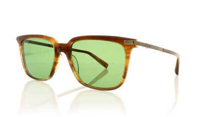 DITA Cooper DRX-2075 B Amber Maple Sunglasses