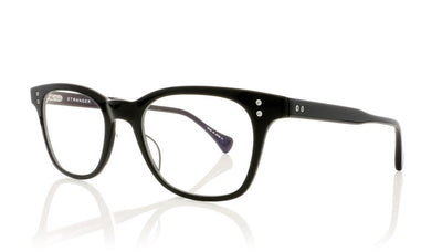 DITA Stranger DRX-2079 A Black Glasses at OCO