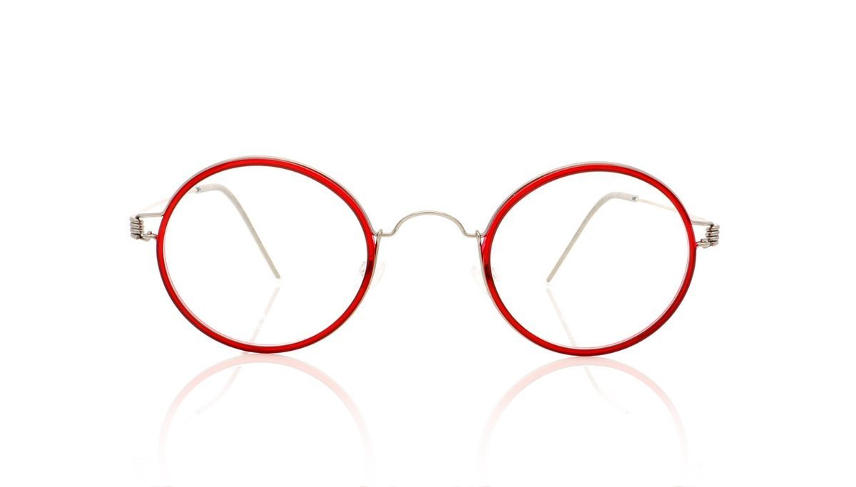 Lindberg Glasses | OCO
