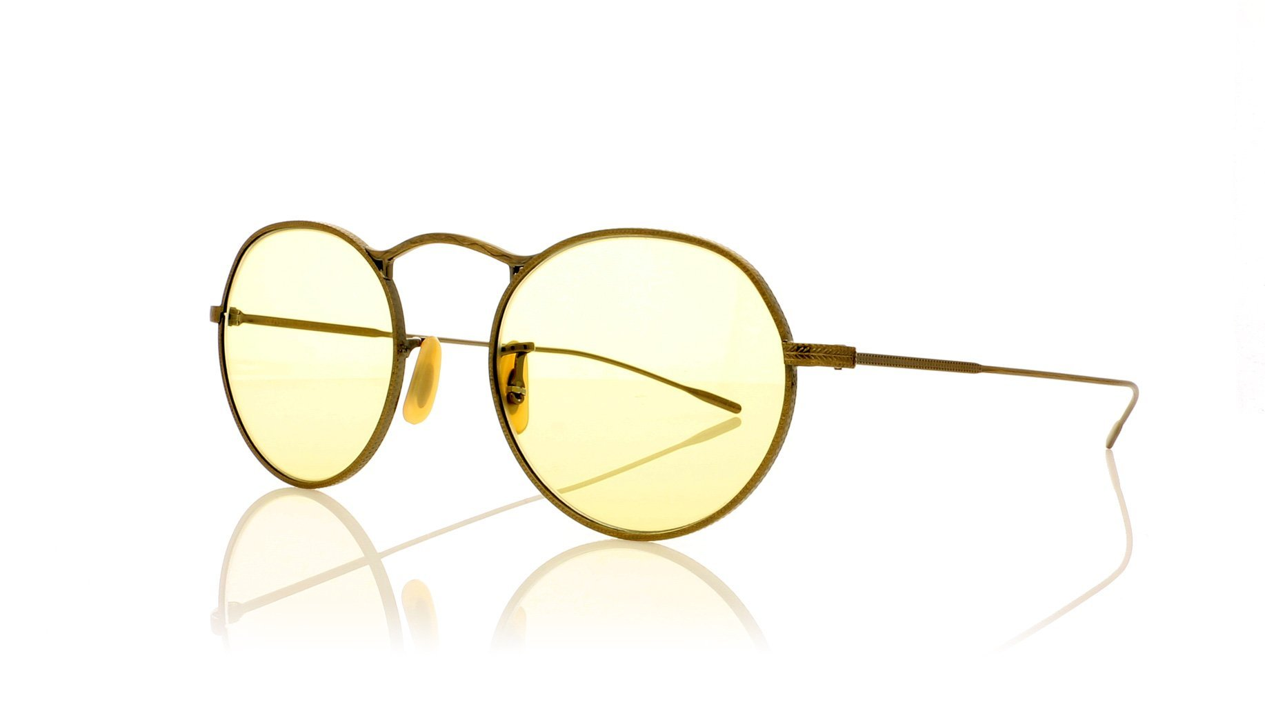 en M Ov1220s Peoples Oliver 4 Gold Antique Oco 30 5039r6 Sunglasses OwznqnI5
