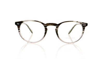 Oliver Peoples Riley R 0OV5004 1002 Storm Grey Glasses