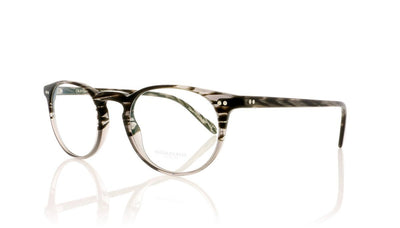 Oliver Peoples Riley R 0OV5004 1002 Storm Glasses