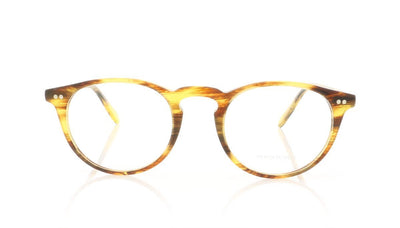 Oliver Peoples Riley R OV5004 1016 El Mirage Tortoise Glasses