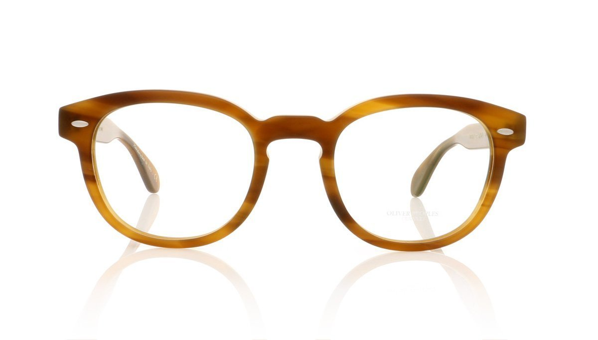 Oliver Peoples OV5036 1579