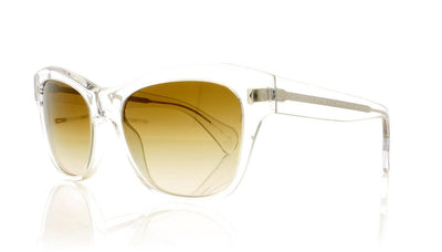 Oliver Peoples Sofee OV5233S 11016U Crystal Sunglasses at OCO