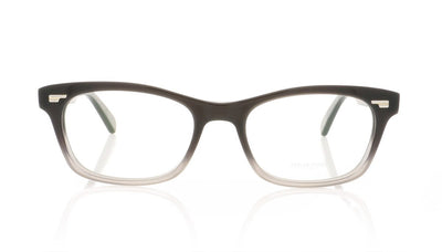 Oliver Peoples Wilmore OV5269-U 1336 Grey Gradient Glasses at OCO