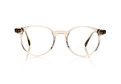Oliver Peoples Delray OV5318U 1132 Workman grey Glasses