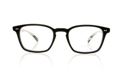 Oliver Peoples Tolland OV5324U 1492 Black Glasses at OCO