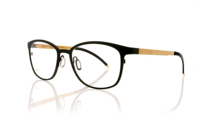 Ørgreen Lupita 657 Mat Grey Glasses at OCO