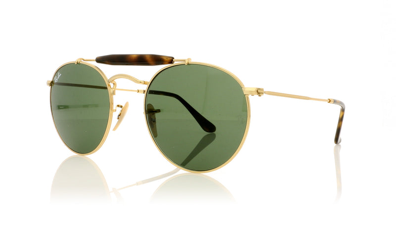 937c33a4069 Ray-Ban RB3747 1 Arista Sunglasses at OCO. Sale