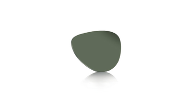 Premium (Polarised) Sunglass Lenses