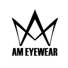 AM Eyewear Logo