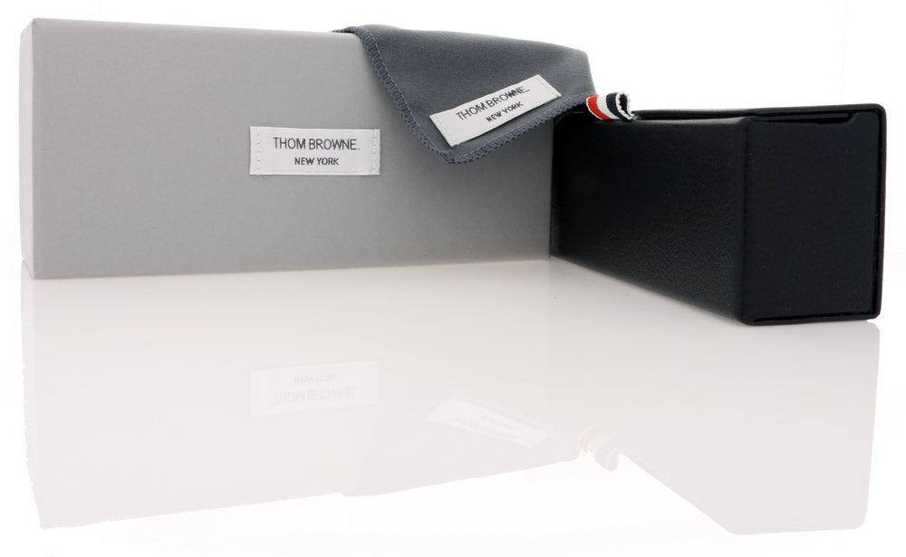 Thom Browne Eyewear Case