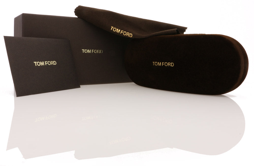 Tom Ford Eyewear Case