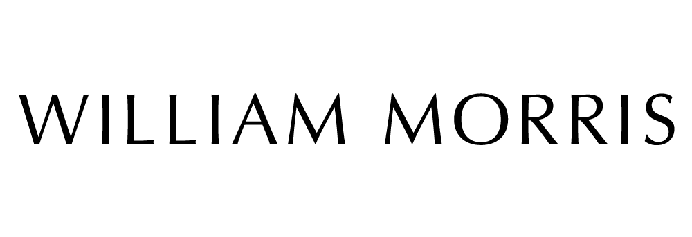 William Morris Logo