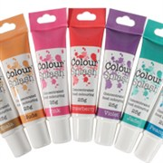 Colour Splash Gel - 25g single
