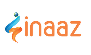 Inaaz Coupons and Promo Code