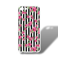 Back cover For Oppo A83  AKABEILA Case 5.7 inch Flamingo Tetris Painted Back Cover