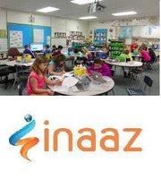 Education Mentoring Service Product Crash Fast Course - inaaz.biz