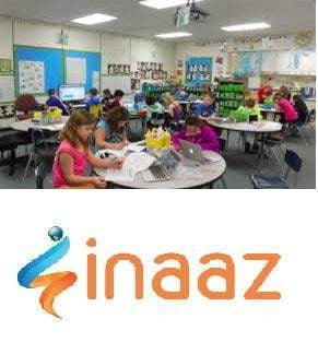 Education Mentoring Service Product - inaaz.biz