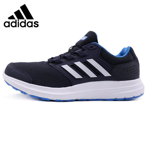 Adidas Shoes Original New Arrival Adidas Galaxy Men Running Shoes Sneakers - inaaz.biz