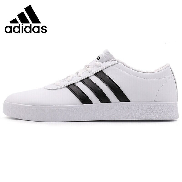 Adidas Shoes Neo Label EASY VULC Men's Skateboarding Shoes Sneakers