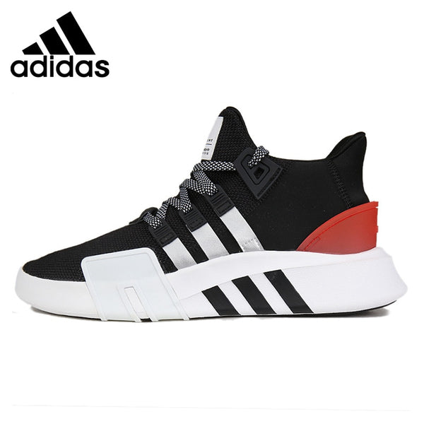 Adidas Shoes Originals EQT BASK ADV Men's  Skateboarding Shoes Sneakers