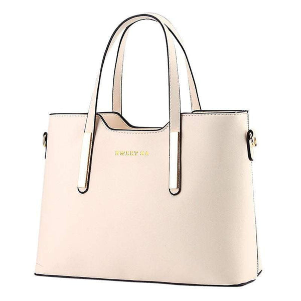 Women Messenger Bags Casual Tote Femme Fashion Luxury Handbags Women Bags Designer Pocket High quality Shoulder & Crossbody - inaaz.biz