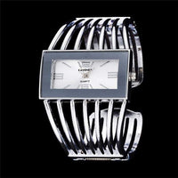 Women Quartz Dress Watch Luxury Brand Bracelet Watches Lady Fashion Stainless Steel Dress Wristwatch Ladies hodinky reloj mujer - inaaz.biz