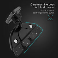 Magnet Stand Car Magnetic Mobile Phone Mount Holder Support For iPhone  Smartphone - inaaz.biz